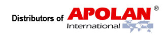 Apolan International